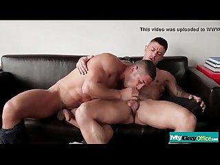 Xvideos period com 8dce11ed49d3a13a549e512b9cccf59d