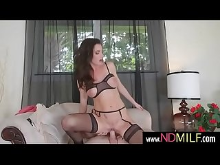 Silvia so sweet Silvia saige 03 Vid 18