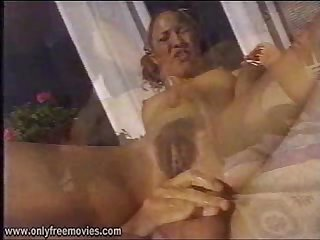 Petite young latina short Pigtails by pool anal fuck one of my favorites