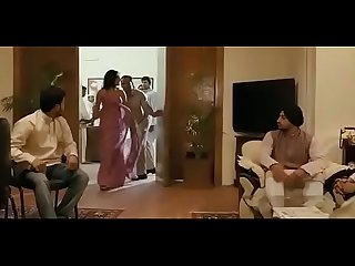 Rajniti movie hot scene 360p mp4