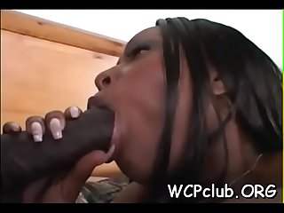 White a-hole for black cock