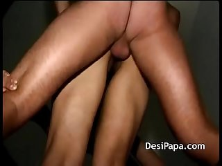 Arab couple hardcore Sex