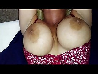 Crazy BLONDE BOUNCING TITS WHILE BEING FUCKED HARD BIG NIPPLES SHAKING RIGHT IN YOUR FACE AS SHE..