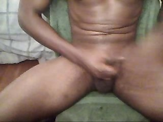 Jerking xxx video by indoe123 hardcore bhm x rated bhm xxx bhm at ksdn429t9e4udoucwom