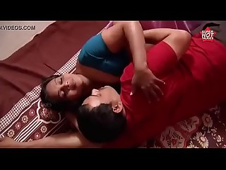 Mallu servent saree big mula chechi sucking myre aunty