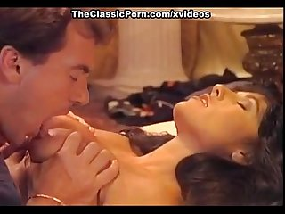 Hyapatia lee randy spears in beautiful big breasted goddess of classic 70s porn