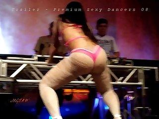 Candid booty bunda rabuda funk lycra voyeur pawg dancer twerk sexy dancers 08