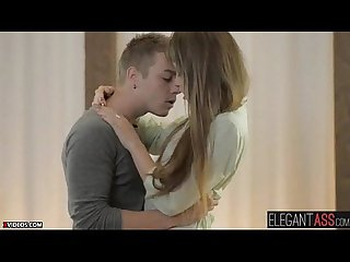 Russian babe teen rough fuck full video http bit ly 1rjtrs0