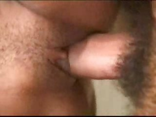 Arabic Amateur Sex