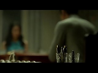 Obsessed 2014 in gan jung dok drama full Korean Hot movie