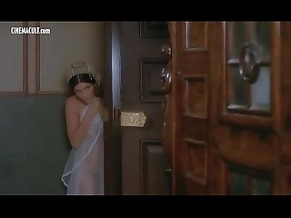 Marina pierro and gaelle legrand nude scene compilation from immoral women