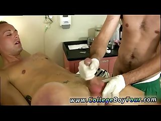Fucking hot straight sex gay porno tube and incessant gay porn full