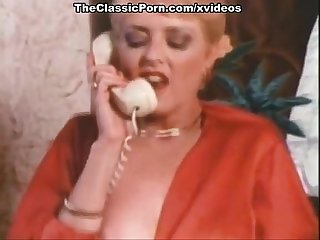 Juliet anderson john leslie richard pacheco in vintage sex site