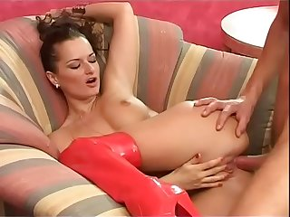 The hottest scenes from european porn movies vol period 3