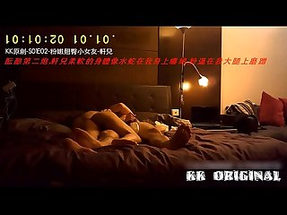 Hot China Girl scandal sex 2017 colon http colon sol sol shink period in sol vuwel
