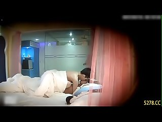 偷�?��??侣�??�?� �?��?�?�??硬�?? young asian couple hotel sex