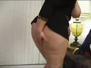 Thick Mama Taking Two Dicks Pornhub.com
