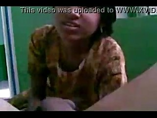 Indian gf sucking cock