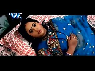 Hot bhojpuri songs in bed latest ab ka khatiya ke patti hot rani chatterjee nagin