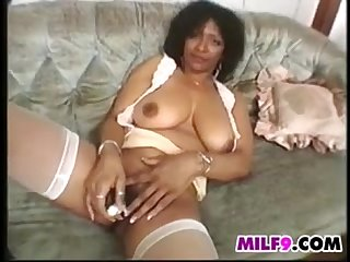 blackmaturewomenscene4