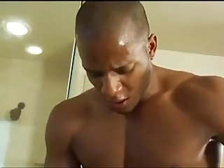 Flip flop interracial www gayz webcam
