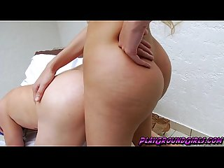 Tranny chick britney colucci fucks an ass for pleasure