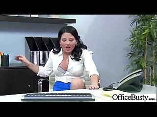 casey cumz big tits Office slut girl get hard style nailed Video 10