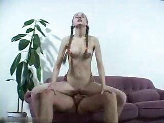 Valeriya nemchenko 1