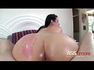 Katrina jade busty pov banging
