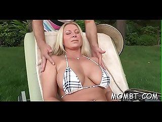 Juvenile milfs porn