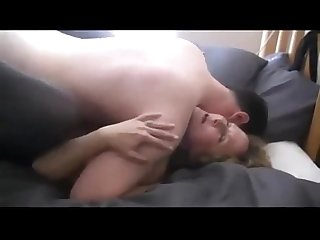 Sexy amateur mom deepthroat cumshot milf mother fucked