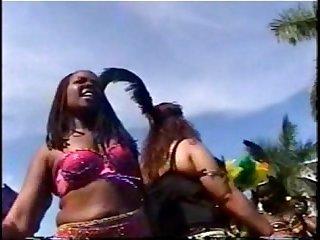 Miami vice carnival 2006 iv
