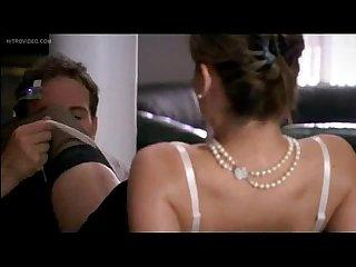 Vanessa broze forever