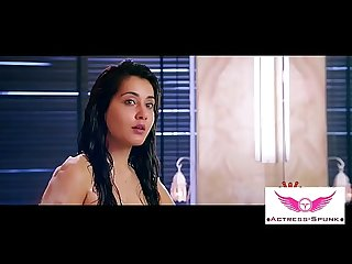 RAASHI KHANNA Hot Compilations Slow Motion Edit new