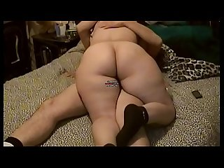Little more and pure ass is born - 73-horny-2