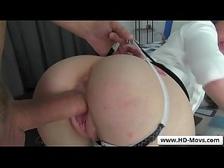 Facial Nasty Cumshots And Gangbang Fuck Video 24