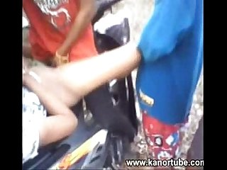 Na gang bang si ineng www kanortube com