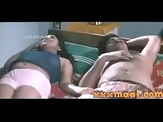 Xxxmaal com hot Mallu Romance with boy friend nipps visible