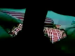 1st time with my gf full video https desimasala24 blogspot com