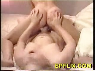 Hermaphrodite - real girls with Dicks. NO Shemales.
