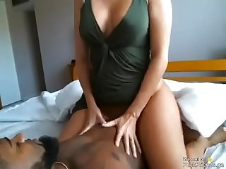 White thot milf love s the black dick fuckfriends ga