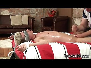 Gay male 3gp sex massage a huge cum load from kale
