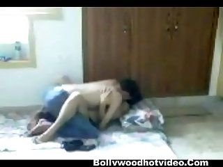 Suravi roy indian student fucked by boyfriend