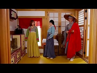 Shim chung ya sa 2015 goto http cat3clip tk watch more