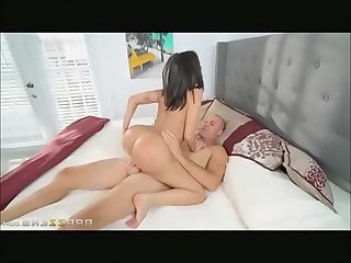 Powerfulgirls on top part 8