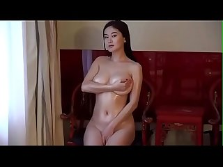Fuck Chinese big tits Model scandal http zo ee 4m6je