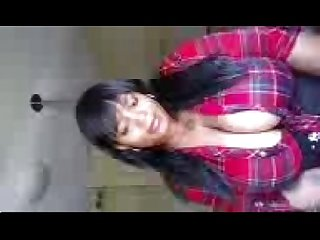 @queen sunni