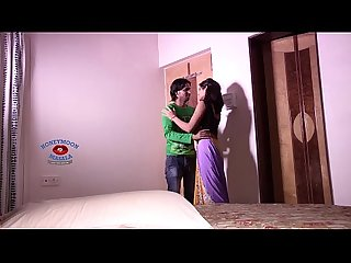 Inclip net hot sunny leone video