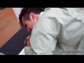 Make love gay hot sex movie clip public gay sex