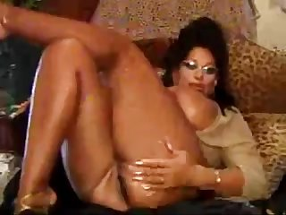Vanessa del rio webcam comma free mature porn video e1 colon from private cam comma net teacher no c